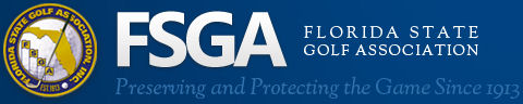 Click here to visit the FSGA